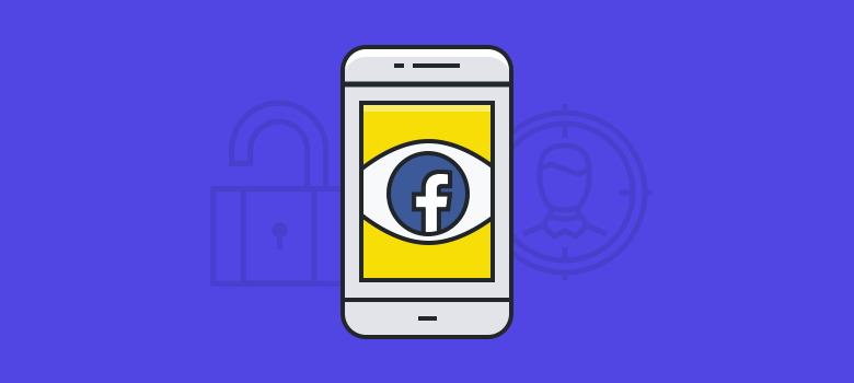 "Facebook's New ""Protect"" Feature Protects Their Market Share, Not Your Privacy"
